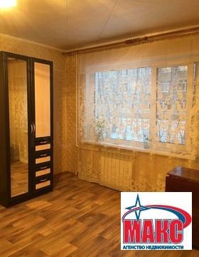 Продам 1 комнатную квартиру Карла Ильмера 9 - Фото 1