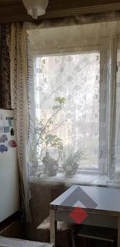 6 200 000 Руб., Продам 3-к квартиру, Кокошкино дп, улица Дзержинского 16, Купить квартиру в Кокошкино, ID объекта - 335593219 - Фото 1