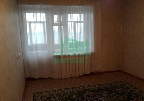 Продажа квартиры, Тюмень, Ул. Ялуторовская - Фото 5