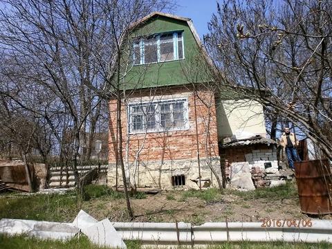 Объявление №55223664: Продажа участка. Пятигорск