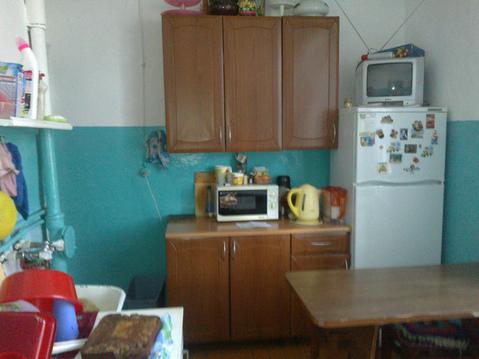 Продам комнату 3-комнатной квартире - Фото 4