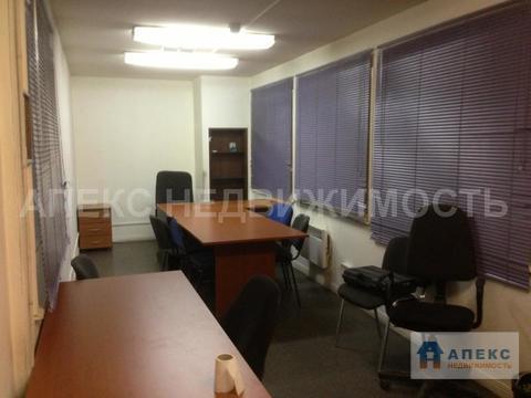 Продажа помещения пл. 7280 м2 под склад, аптечный склад, участок . - Фото 3