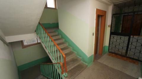 Двухкомнатная квартира улучшенной планировки в Центре. - Фото 2