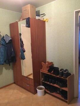 Продам 3 к.кв, Промышленная 11 кор 3, - Фото 1
