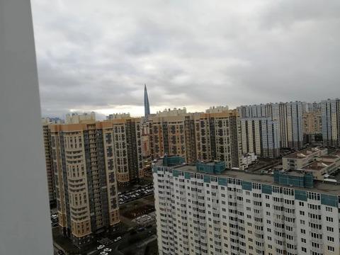 Объявление №52272029: Продаю 1 комн. квартиру. Санкт-Петербург, ул. Яхтенная, 34,