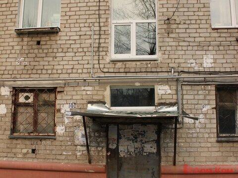 Продажа квартиры, Хабаровск, Г. Хабаровск - Фото 2