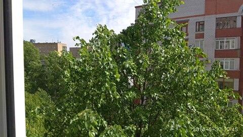 Продам 3-комн кв-ру ул. Вишневского,49 - Фото 2