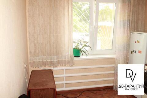 Продам 3-к квартиру, Комсомольск-на-Амуре город, Комсомольская улица . - Фото 3