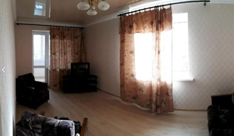 Продажа квартиры 59 кв.м. с ремонтом, Пятигорск, Ромашка - Фото 5
