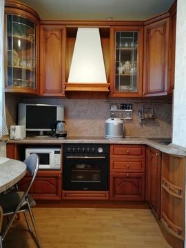 Продам однакомнатную квартиры - Фото 2