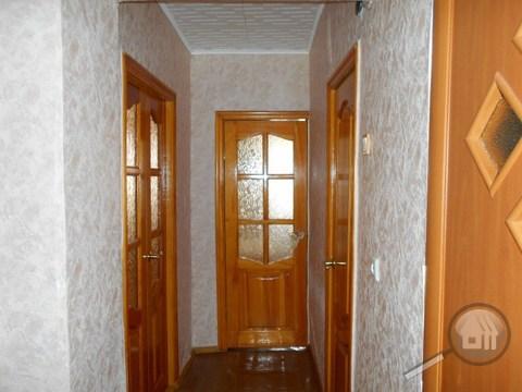 Продается 3-комнатная квартира, ул. 40 лет Октября - Фото 3