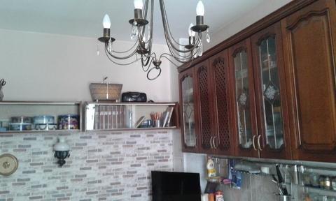 1 комн. квартира в г. Домодедово, ул. Каширское шоссе, 67 - Фото 4