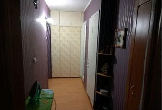 Продажа квартиры, Пермь, Парковый пр-кт. - Фото 1