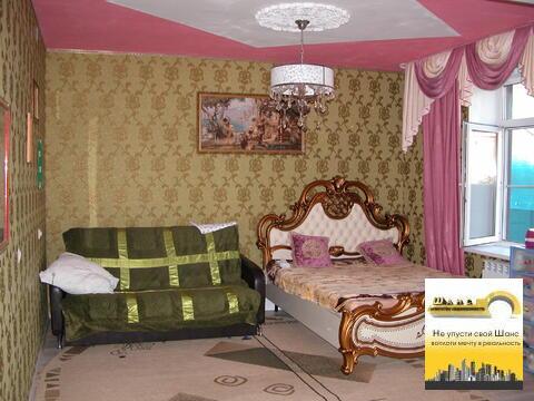 Продаем 2-х.эт.дом в черте города ул.Сестрорецкая - Фото 3