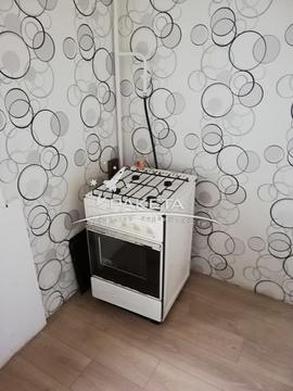 Продажа квартиры, Ижевск, Ул. Кирзаводская - Фото 4