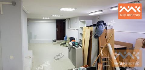 Сдается коммерческое помещение, Новочеркасский - Фото 4