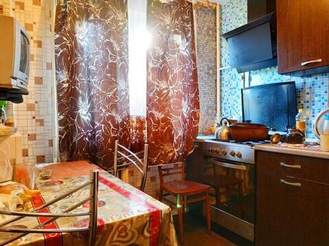 Продажа квартиры, Вологда, Ул. Ветошкина - Фото 5