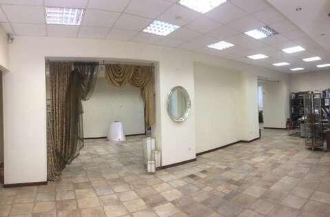 Аренда офиса, Белгород, Ул. Князя Трубецкого - Фото 3