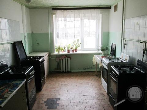 Продается комната с ок, ул. Экспериментальная - Фото 4