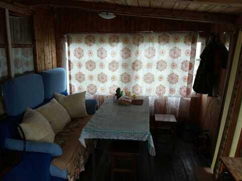 Дом с Баней, 12 соток, СНТ Веригино-2 - Фото 2