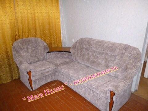 Сдается 1-комнатная квартира г.Балабаново, ул. Московская 2 - Фото 1