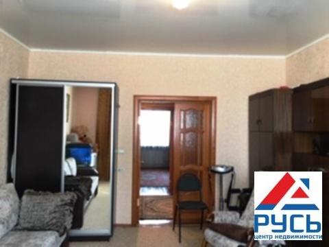 Квартира, ул. Цвиллинга, д.26 - Фото 2