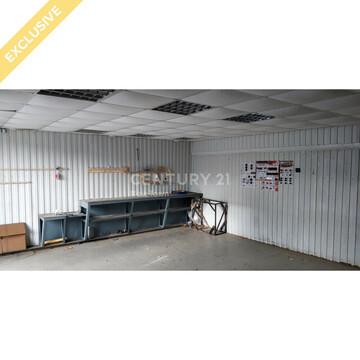 Продам гараж (автосервис) - Фото 4