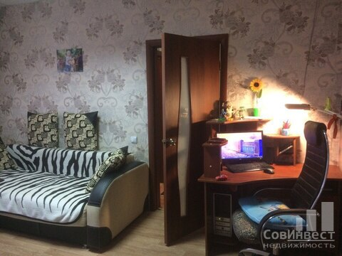 2-х комнатная Кислотные дачи - Фото 4