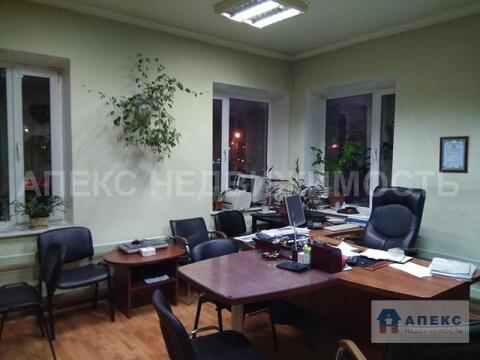 Продажа производства пл. 1126 м2 м. Тульская в Даниловский - Фото 1