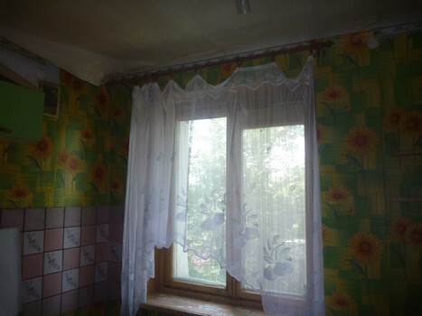 Продается 2 комнатная квартира Куйбышевский район Самара, Соцгород, - Фото 5