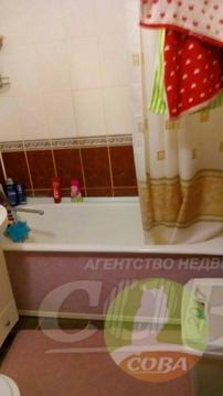 Продажа квартиры, Богандинский, Тюменский район, Ул. Строителей - Фото 5