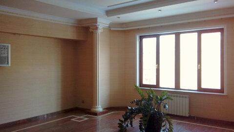 Продажа: 2 эт. жилой дом, ул. Московская - Фото 3