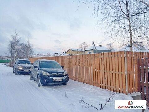 Продажа участка, Всеволожский район, Рабочий поселок-2 СНТ - Фото 5