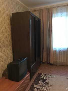 Продается 1 комнатная квартира г. Обнинск ул. Курчатова 80 - Фото 1