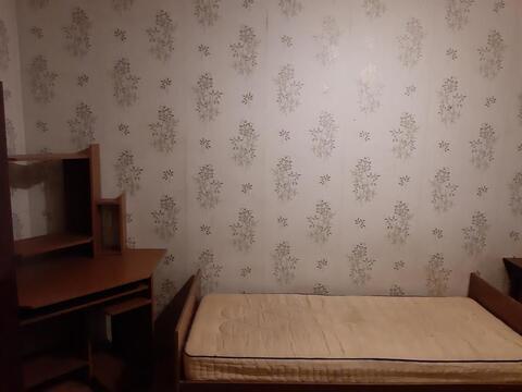 Аренда квартиры, Иваново, 1-й Спортивный переулок - Фото 4
