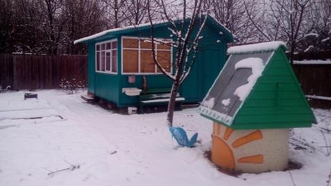 """Продам дом 70 кв.м. на участке 8 соток в СНТ """"Южный"""" - Фото 2"""