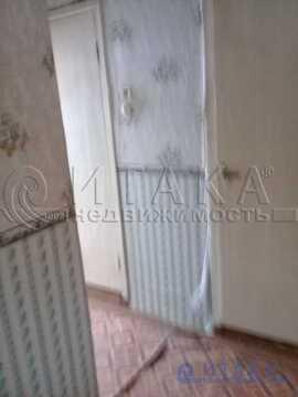 Продажа квартиры, Климово (Климовское с/п), Бокситогорский район - Фото 2