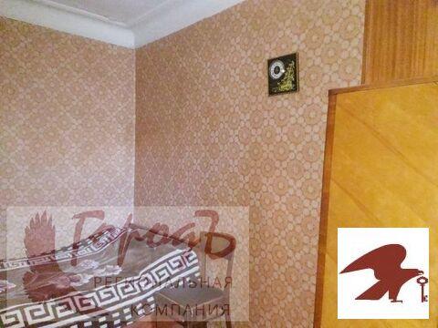Квартира, ул. Привокзальная, д.4 - Фото 3