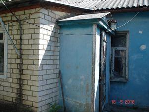 Продажа дома, Ставрополь, Кольцевой проезд - Фото 2