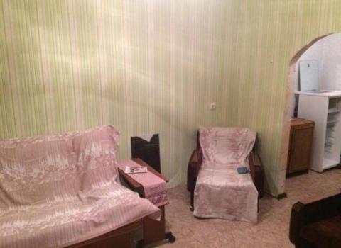 Гостинка Полтавская 13, Аренда комнат в Энгельсе, ID объекта - 701027225 - Фото 1