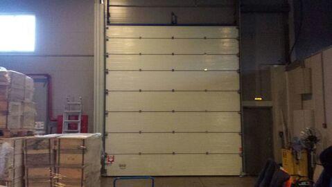 Сдам склад 968,6кв.м. в Мурино - Фото 5