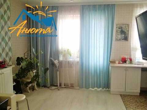1 комнатная квартира в Обнинске, Гагарина 67 - Фото 1