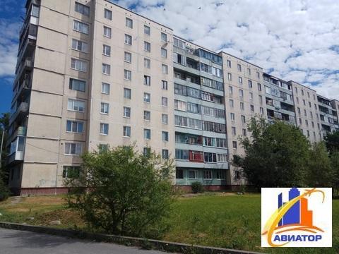 Продается 3 комнатная в Светогорске - Фото 1