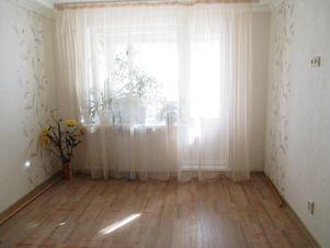 Продажа квартиры, Брянск, Ул. Красная - Фото 1