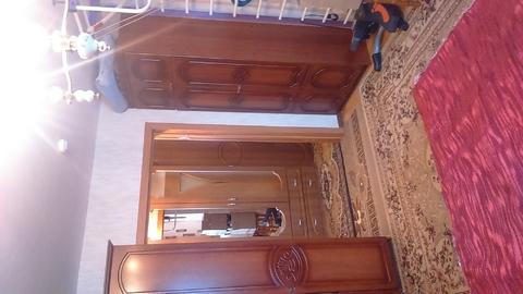 2-х комнатная крупногабаритная квартира на две стороны - Фото 5