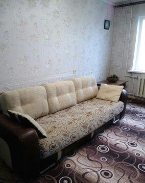 Продается квартира г Тула, поселок Косая Гора, ул М.Горького, д 48 - Фото 3