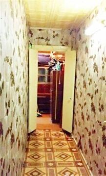 Продажа квартиры, Ярославль, Ленина пр-кт. - Фото 5