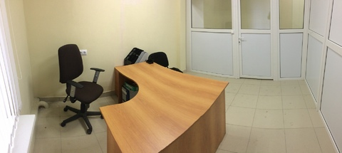 5 000 Руб., Офисное помещение, 10 м2, Аренда офисов в Саратове, ID объекта - 601472430 - Фото 1