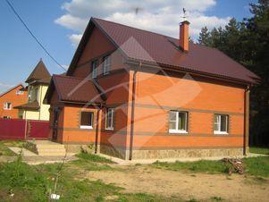 Продажа дома, Заборье, Рязанский район, Улица Школьная - Фото 2