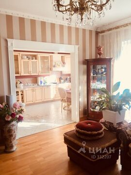 Аренда квартиры, м. Планерная, Ул. Воротынская - Фото 1